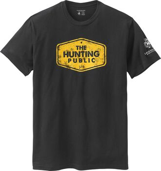 The Hunting Public T-Shirt