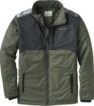 Men's Front Runner Fishing Jacket