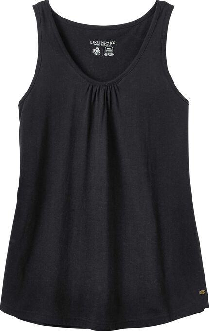 Women's Fall Breeze Tank
