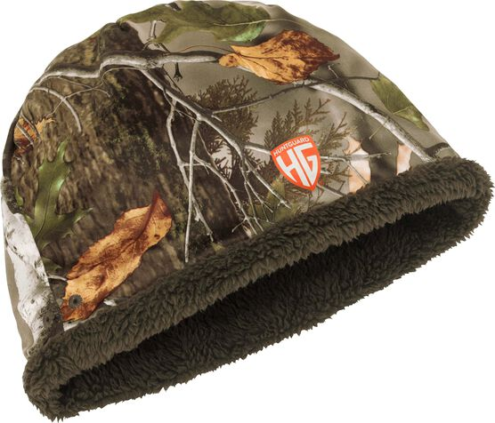 HuntGuard Fleece Beanie