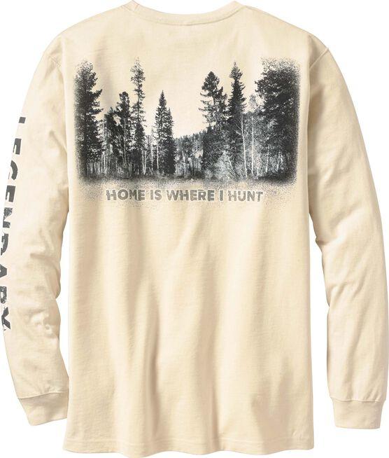 Men's Sanctuary T-shirt