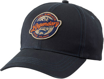 Men's Celebrate The Hunt Legendary Patch Cap
