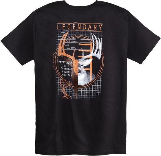 Men's Score a Buck T-Shirt