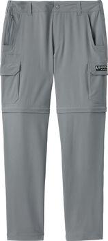Men's First Strike Convertible Pant