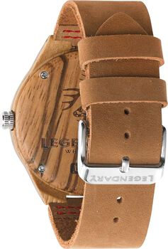 black watch koa series barrels wooden skeleton pin whiskey dover watches barrel