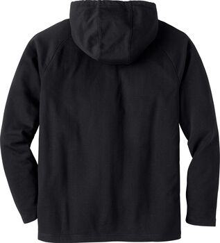 Men's Sawgrass Lightweight Hooded Henley