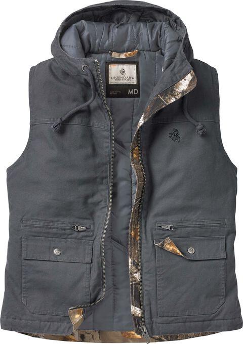 Women's Arrow Trail Vest