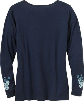 Women's Wildwood Shirt