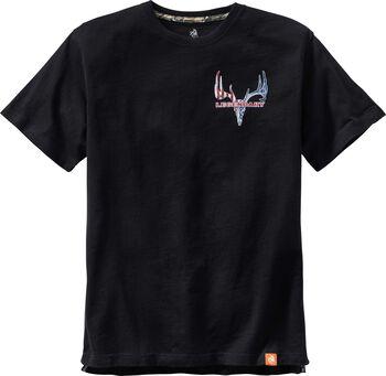 Men's Independence Short Sleeve T-Shirt