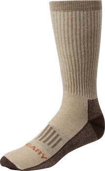 HuntGuard Nanotec Merino Wool Crew Sock