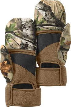 HuntGuard Archer Glove