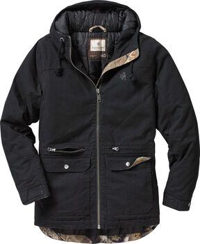 Women's Gravel Road Workwear Jacket