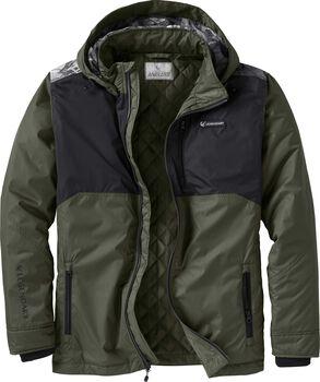 Men's Front Runner Fishing Jacket