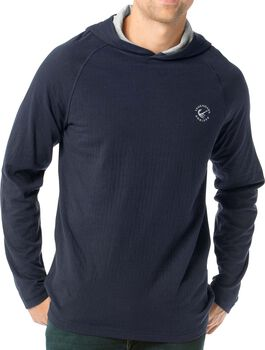 Men's Hookset Hooded Shirt