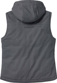 Women's Arrow Trail Vest