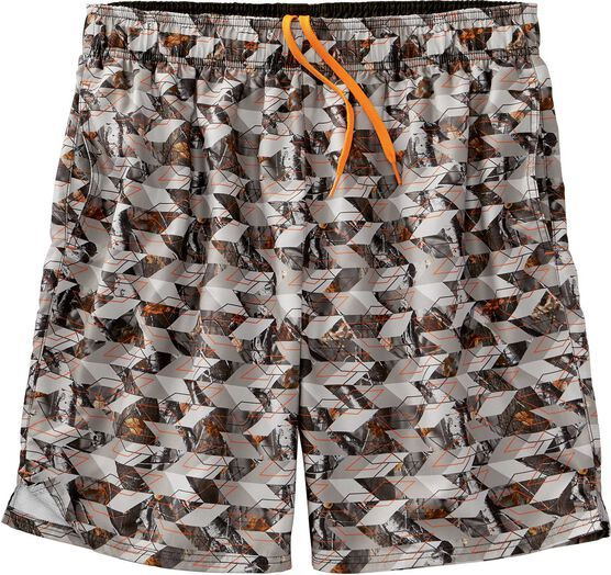 Men's River Rock Swim Shorts