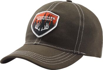 Men's Club Legendary Cap