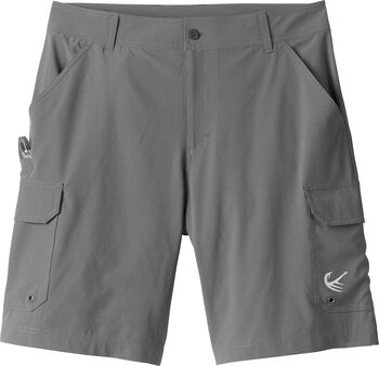 Men's Rocky Point Cargo Short