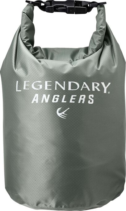 Legendary Anglers Dry Bag