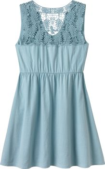 Women's Sweet Georgia Sundress