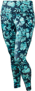 Women's Trail Blazer Legging