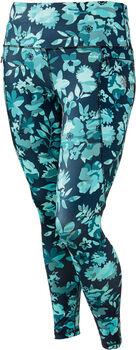 Women's Trail Blazer Legging