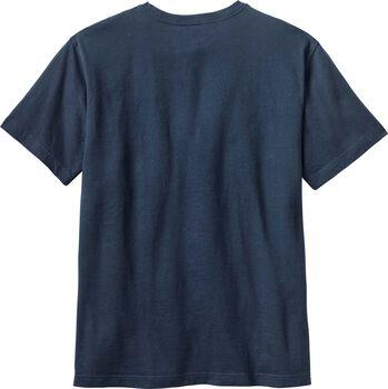 Men's Bigfoot T-Shirt