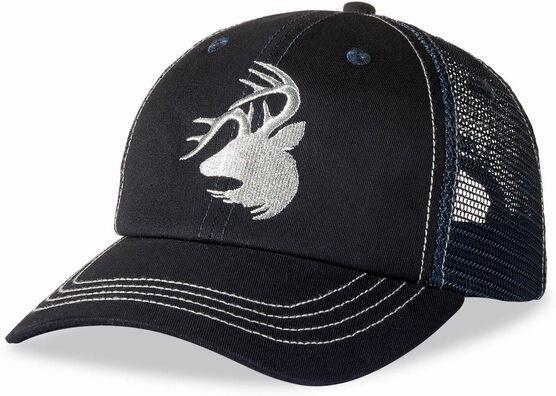 Women's Legendary Buck Cap