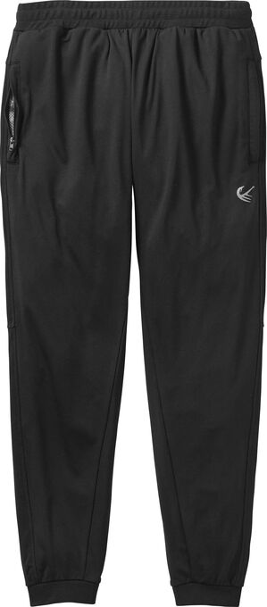 Men's Angler Riprap Sweatpant