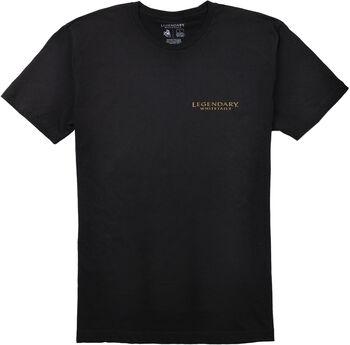 Men's Legendary Whitetails 20th Anniversary T-Shirt