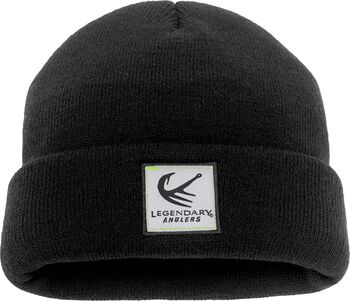 Men's Angler Knit Beanie