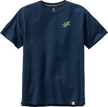 Men's Live at Full Draw Short Sleeve T-Shirt