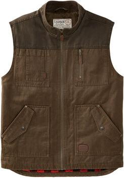 Men's Tough as Buck Vest