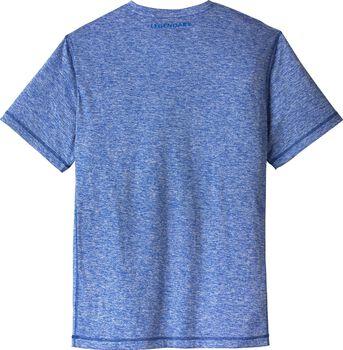 Men's Wavepoint Performance Short Sleeve T-shirt