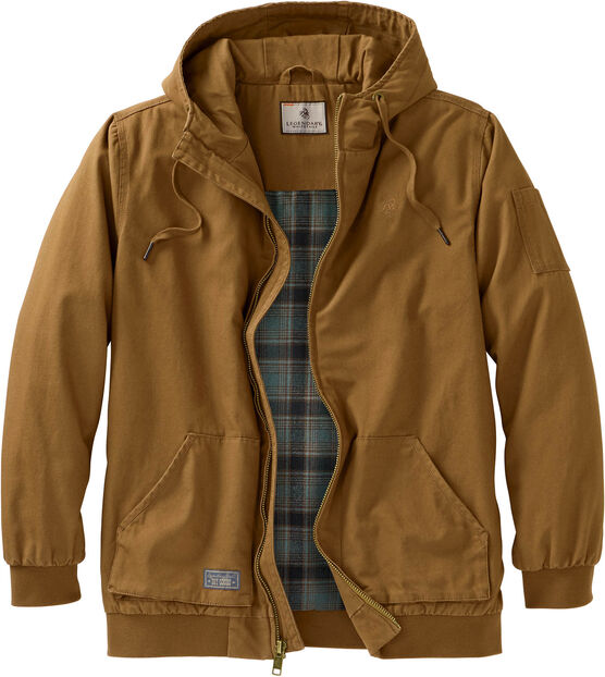 Men's Flush Out Jacket