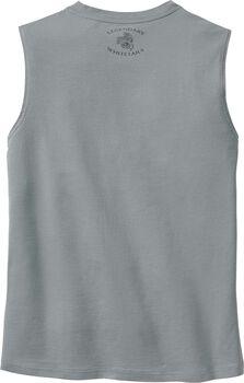 Men's Infiniti Sleeveless T-Shirt