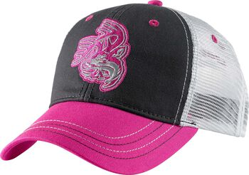 Women's Backyard Adventure Cap