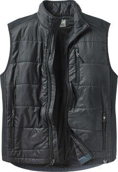 Men's Topwater Vest
