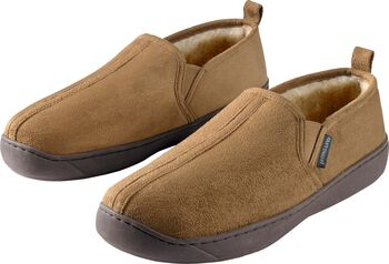 Men's Daybreak Casual Slip-On Shoes