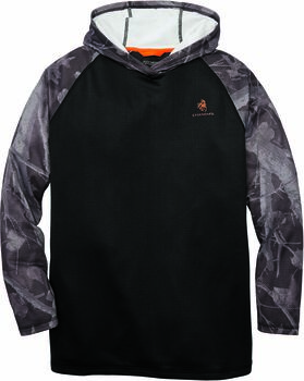 Men's Recon Hooded Fleece