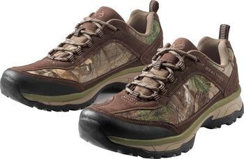 Men's Clay Athletic Shoes