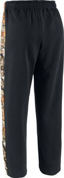 Men's Team Legendary Camo Sweatpants