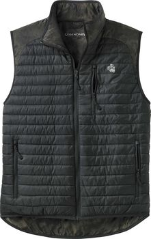Men's True Impact Reversible Vest