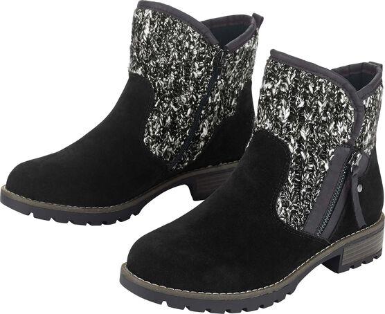 Women's Hidden Path Boots