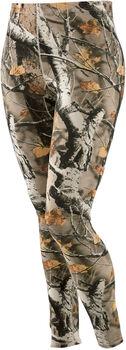 Women's Legendary Camo Leggings