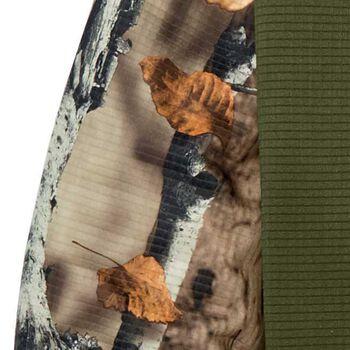 Men's Recon Hooded Fleece