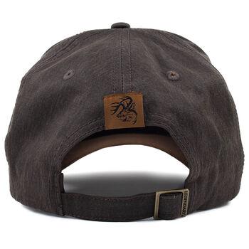 Men's Journeyman Cap