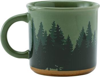 Legendary Treeline Mug