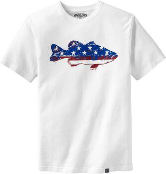 Men's Bass Country T-shirt