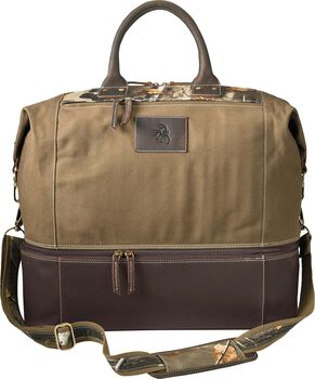 Men's Timber Ridge Sportsman Bag